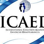 ICAED_LOGO - Aileen Diez-Bacalso (1).jpg