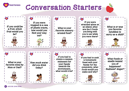 Conversation Starter Cards.png