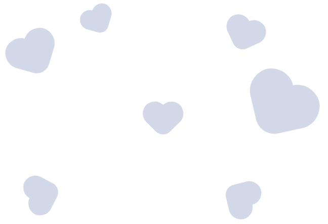 Blue hearts.png
