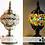 Thumbnail: Mosaic Table Lamp Home Kit #16