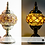 Thumbnail: Mosaic Table Lamp Home Kit #11