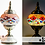 Thumbnail: Mosaic Table Lamp Home Kit #18