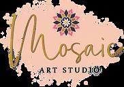 mosaic art studio logo 3.png