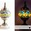 Thumbnail: Mosaic Table Lamp Home Kit #10