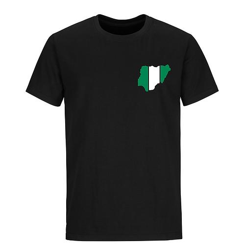 Nigeria Classic