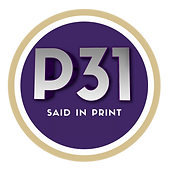 P31 Logo without Slogan.png