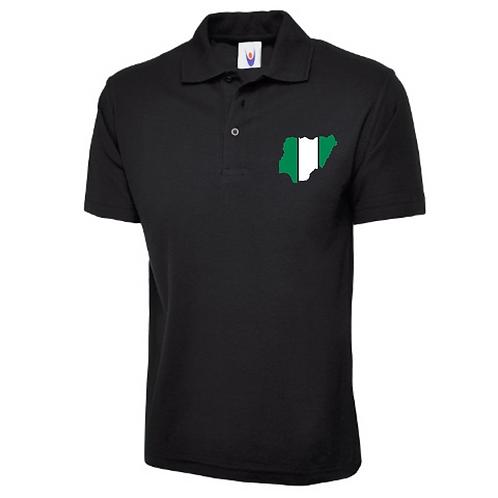 Nigeria Classic POLO