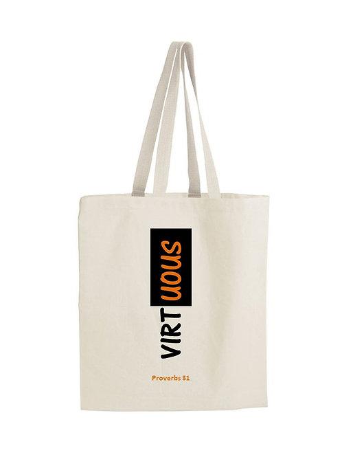 Virtuous Bag