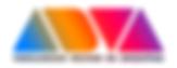NUEVO-Logo-ADVA-color.png
