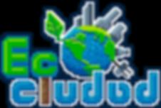 logo-Eco.png