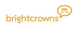 Logo-3-coronas.png