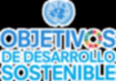 objetivos-de-desarrollo-sostenible-porta