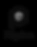 Logo-Pilgrims-Negro Vertical.png