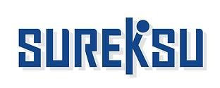 Logo-Sureksu.png