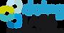 logo-doinglabs.png