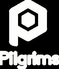 Logo-Pilgrims-3Caras.png