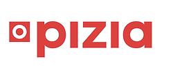 Logo-Pizia.png