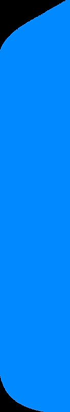 Azul-2.png