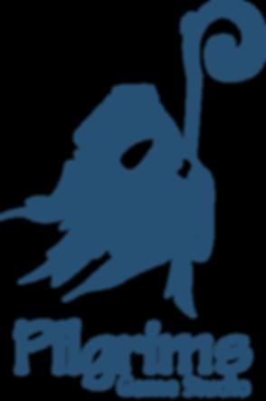 logo-edu.png