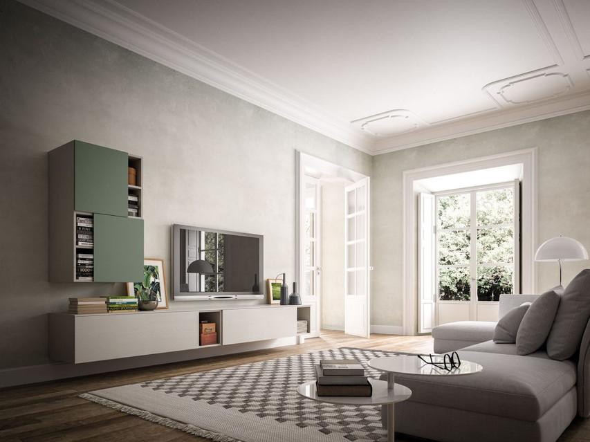 orme-arredamento-soggiorno-light-day-7-0