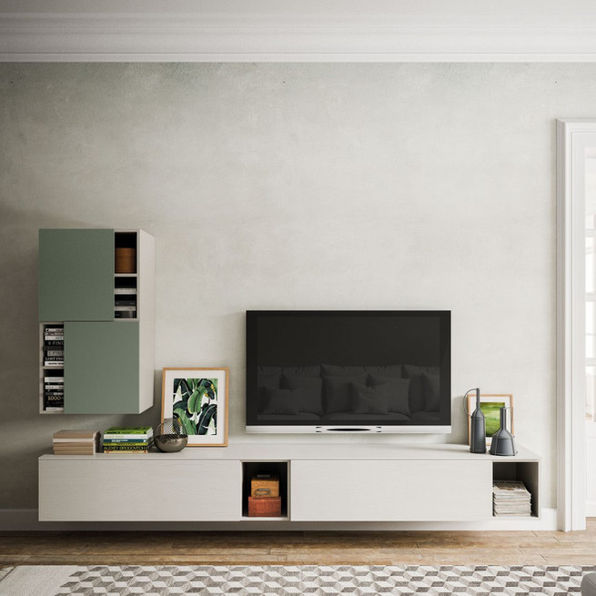orme-arredamento-soggiorno-light-day-7-1