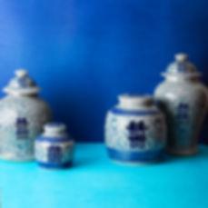 Lifestyle jars 4.jpg