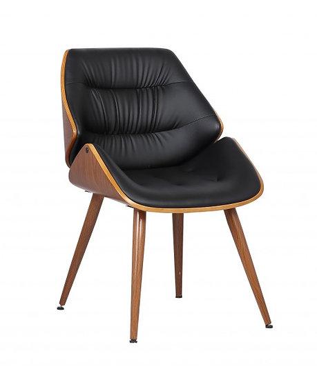 Καρέκλα SDN-2755 μεταλλική
