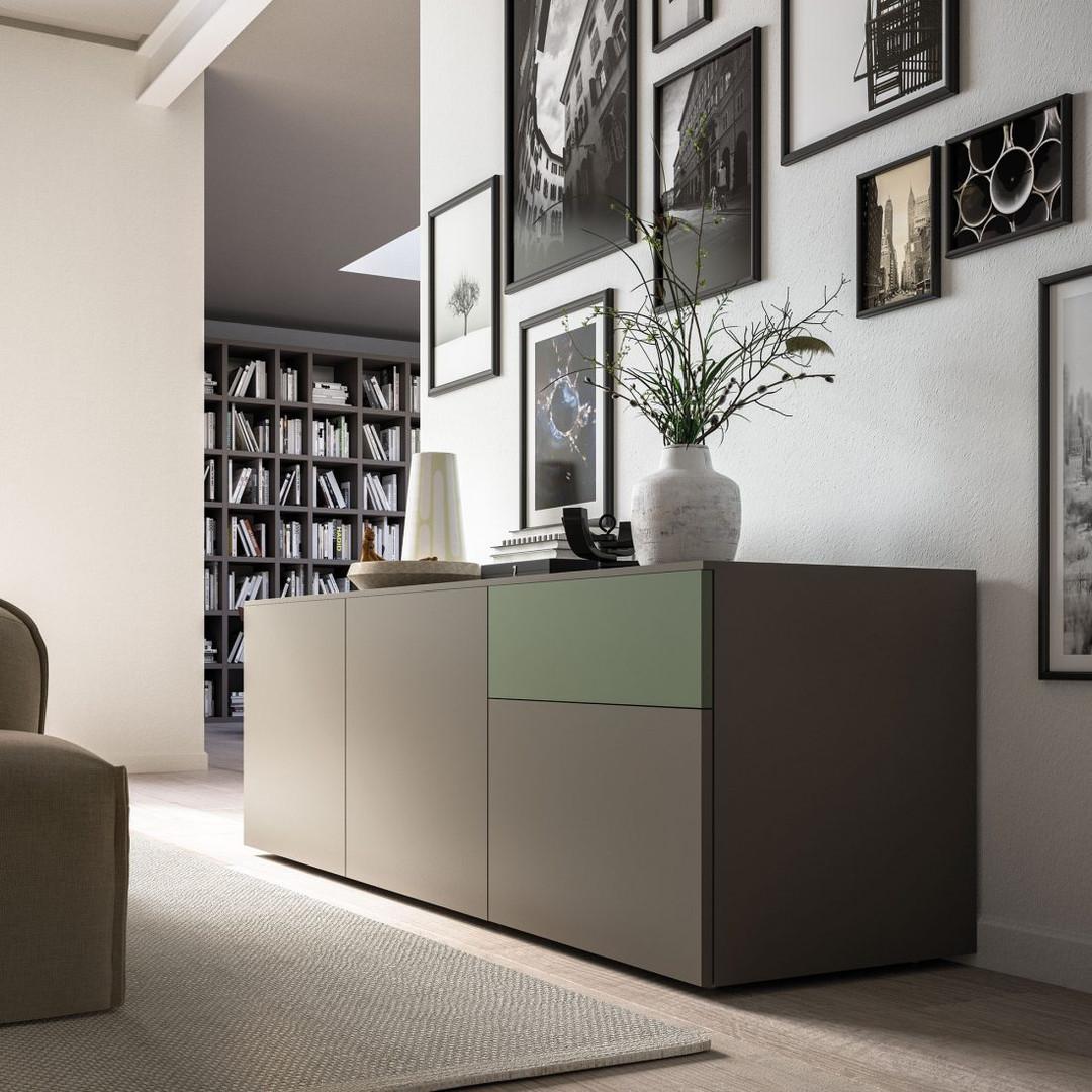 orme-arredamento-soggiorno-light-day-23-