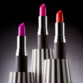 Ward_BillieMaree_still life_lipstick.jpg