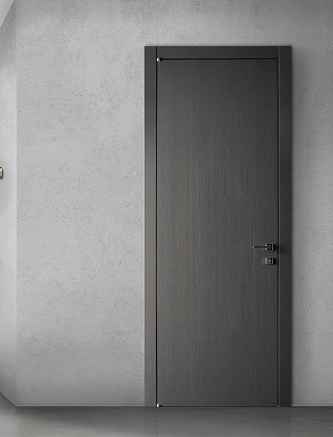 πόρτα.
