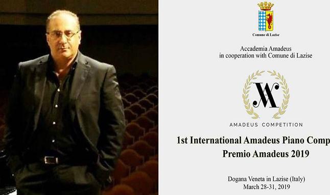 Professor Epifanio Comis_edited.jpg