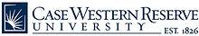 Case-Western-Reserve-University-Logo.jpg