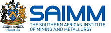 Southern-African-Institute-of-Mining-and-Metallurgy-logo-image.jpg
