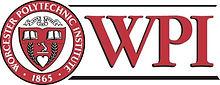 Worcester-Polytechnic-Institute-logo-image.jpg