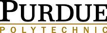 Purdue-Polytechnic-Institute-logo-image.jpg