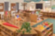 Best preschools in Orange County, Best preschools in Laguna Niguel