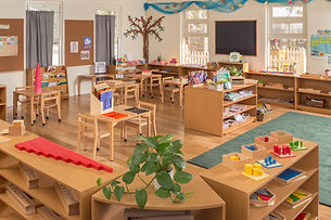 Best preschools in Orange County, Best preschools in Laguna Niguel