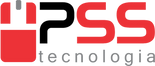 Logo PSS Tecnologia
