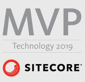 Sitecore_MVP_Technology_2019.jpg