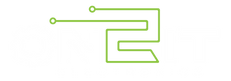 ON2ITElectronics Logo