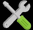 tools-04.png