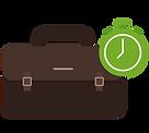 briefcase-04.png