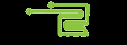 On2IT Electronics Logo