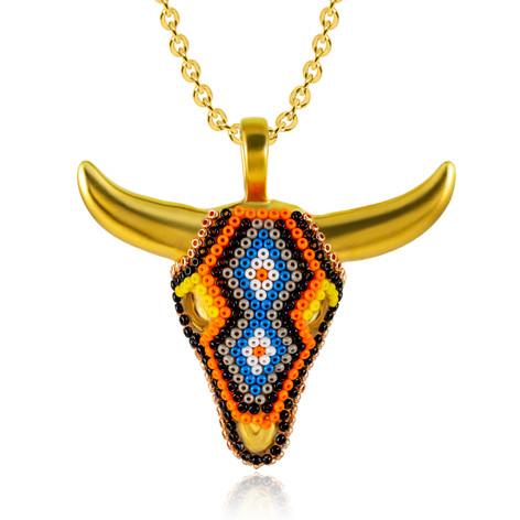 Nayarit Gold