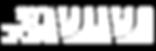 הלוגו של שיש רמי אביב - לבן