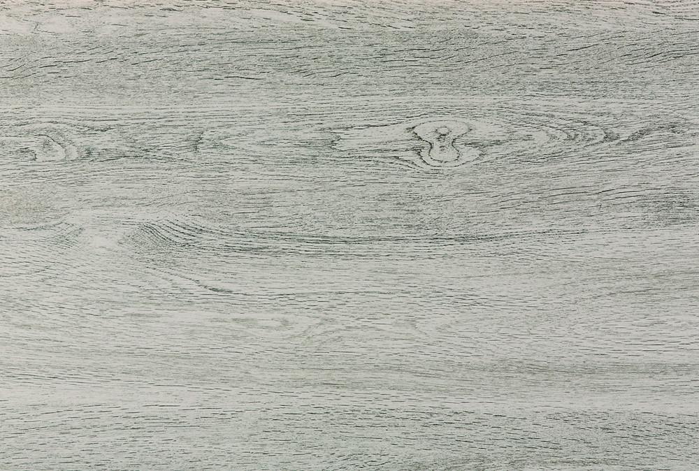 DEKTON ALDEM שיש דמוי עץ דקטון דגם אלדם