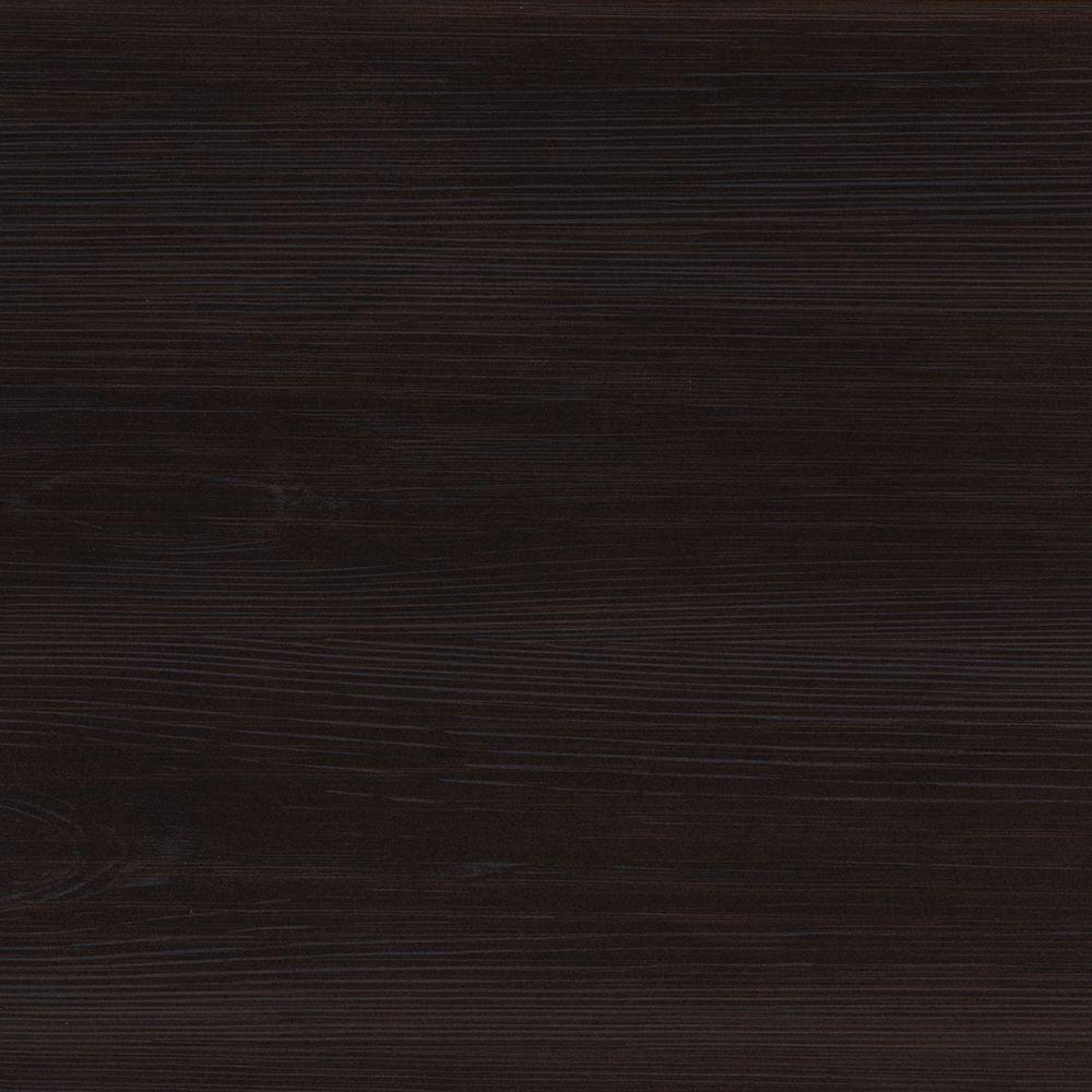 DEKTON BOREA דקטון דמוי עץ דגם בוריאה