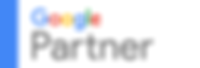 oshri maidanik online marketing google partner