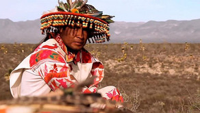 What Is the Huichol Culture?