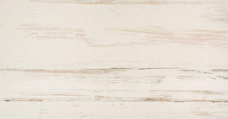 DEKTON MAKAI דקטון דמוי עץ דגם מקאי